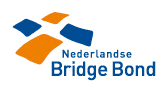 Nederlandse Bridge Bond